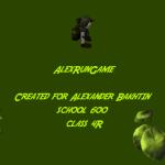 Screenshot_817x511_31